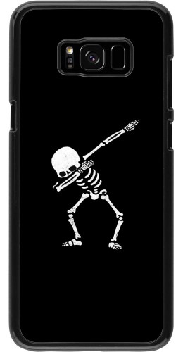 Coque Samsung Galaxy S8+ - Halloween 19 09