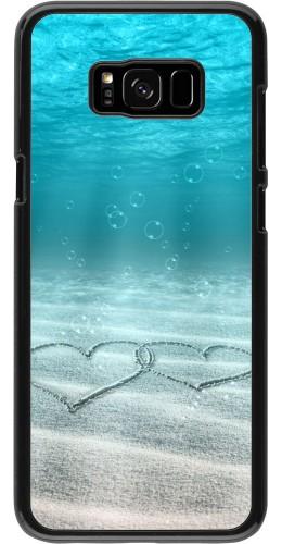 Coque Samsung Galaxy S8+ - Summer 18 19