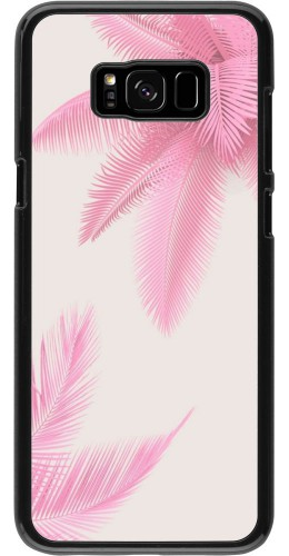 Coque Samsung Galaxy S8+ - Summer 20 15