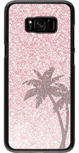 Coque Samsung Galaxy S8+ - Summer 2021 01