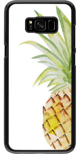 Coque Samsung Galaxy S8+ - Summer 2021 06