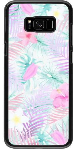 Coque Samsung Galaxy S8+ - Summer 2021 07