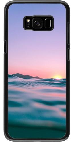 Coque Samsung Galaxy S8+ - Summer 2021 12