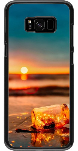 Coque Samsung Galaxy S8+ - Summer 2021 16