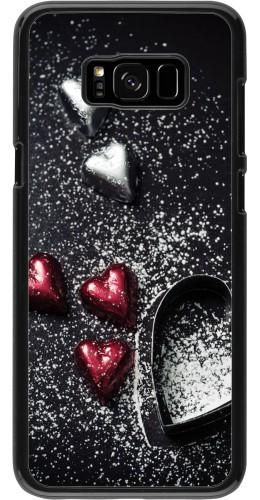 Coque Samsung Galaxy S8+ - Valentine 20 09