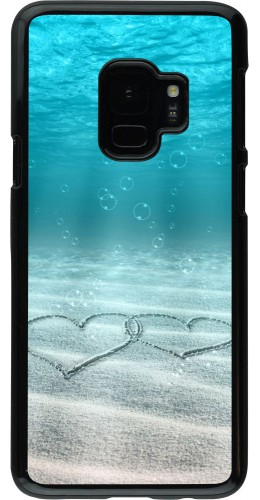 Coque Samsung Galaxy S9 - Summer 18 19