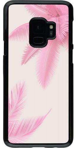 Coque Samsung Galaxy S9 - Summer 20 15