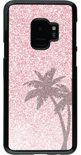 Coque Samsung Galaxy S9 - Summer 2021 01