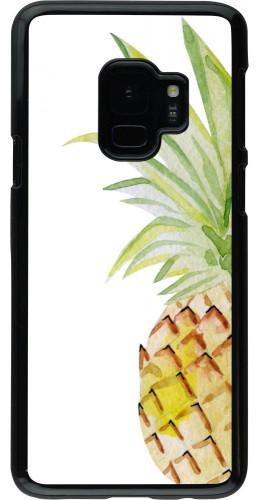 Coque Samsung Galaxy S9 - Summer 2021 06