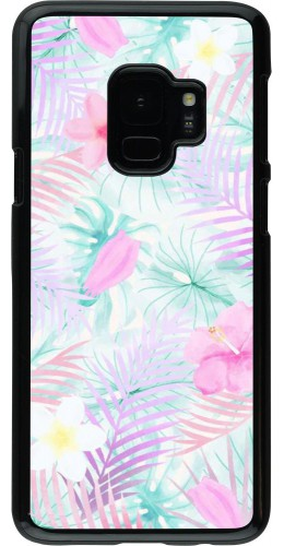 Coque Samsung Galaxy S9 - Summer 2021 07
