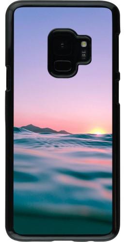 Coque Samsung Galaxy S9 - Summer 2021 12
