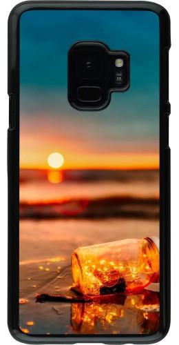 Coque Samsung Galaxy S9 - Summer 2021 16
