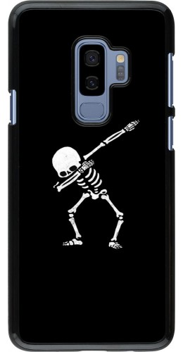 Coque Samsung Galaxy S9+ - Halloween 19 09