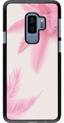 Coque Samsung Galaxy S9+ - Summer 20 15