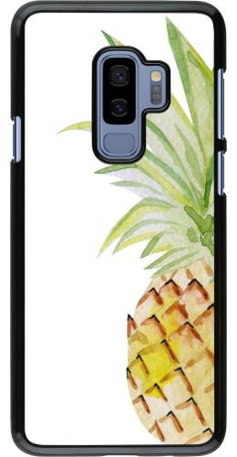 Coque Samsung Galaxy S9+ - Summer 2021 06