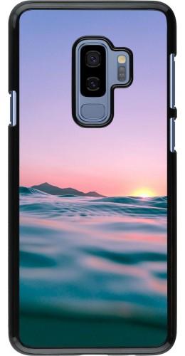 Coque Samsung Galaxy S9+ - Summer 2021 12