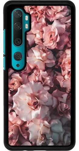 Coque Xiaomi Mi Note 10 / Note 10 Pro - Beautiful Roses