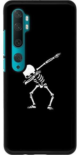 Coque Xiaomi Mi Note 10 / Note 10 Pro - Halloween 19 09