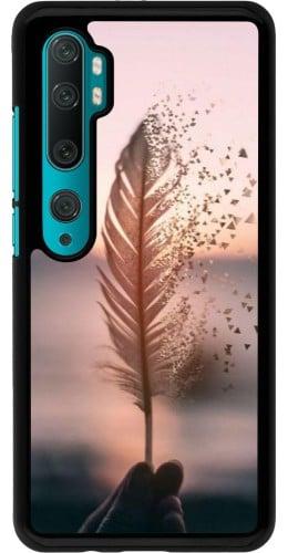 Coque Xiaomi Mi Note 10 / Note 10 Pro - Hello September 11 19
