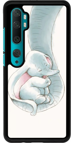 Coque Xiaomi Mi Note 10 / Note 10 Pro - Mom 1903
