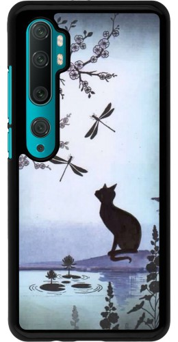 Coque Xiaomi Mi Note 10 / Note 10 Pro - Spring 19 12