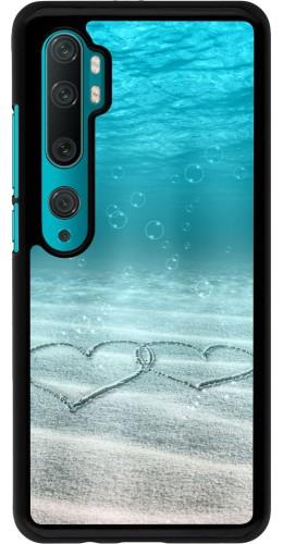 Coque Xiaomi Mi Note 10 / Note 10 Pro - Summer 18 19