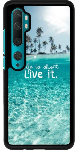 Coque Xiaomi Mi Note 10 / Note 10 Pro - Summer 18 24