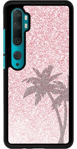 Coque Xiaomi Mi Note 10 / Note 10 Pro - Summer 2021 01