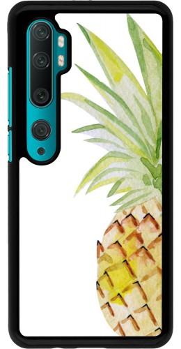 Coque Xiaomi Mi Note 10 / Note 10 Pro - Summer 2021 06