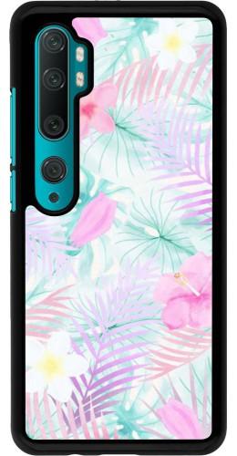 Coque Xiaomi Mi Note 10 / Note 10 Pro - Summer 2021 07