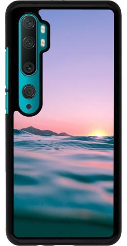 Coque Xiaomi Mi Note 10 / Note 10 Pro - Summer 2021 12