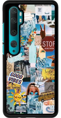 Coque Xiaomi Mi Note 10 / Note 10 Pro - Summer 2021 15