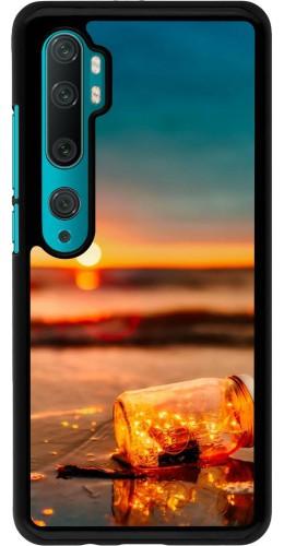 Coque Xiaomi Mi Note 10 / Note 10 Pro - Summer 2021 16