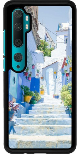 Coque Xiaomi Mi Note 10 / Note 10 Pro - Summer 2021 18