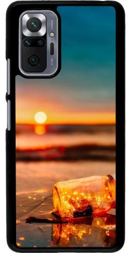 Coque Xiaomi Redmi Note 10 Pro - Summer 2021 16