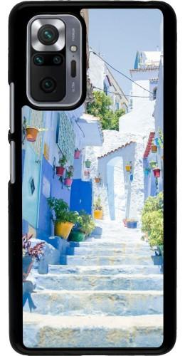 Coque Xiaomi Redmi Note 10 Pro - Summer 2021 18