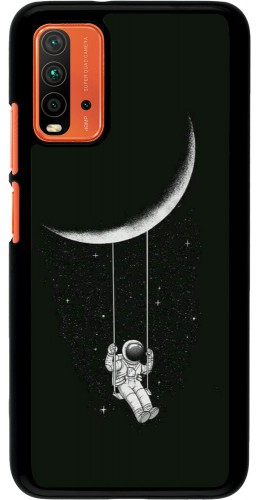 Coque Xiaomi Redmi 9T - Astro balançoire