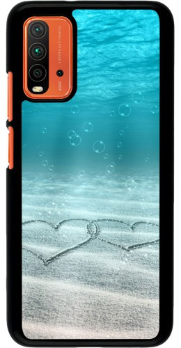 Coque Xiaomi Redmi 9T - Summer 18 19