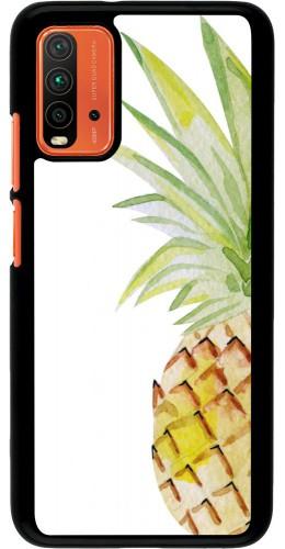 Coque Xiaomi Redmi 9T - Summer 2021 06