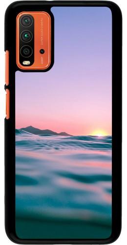 Coque Xiaomi Redmi 9T - Summer 2021 12