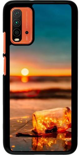 Coque Xiaomi Redmi 9T - Summer 2021 16