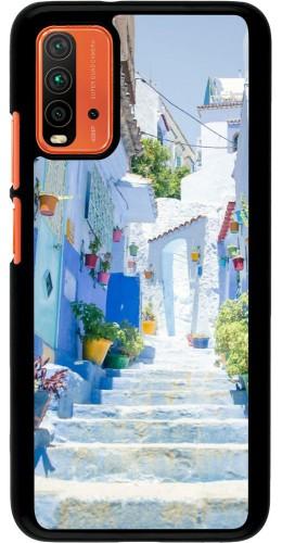 Coque Xiaomi Redmi 9T - Summer 2021 18