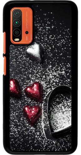 Coque Xiaomi Redmi 9T - Valentine 20 09