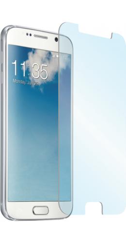 Tempered Glass vitre de protection anti-lumière bleue Samsung Galaxy S6