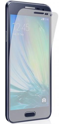 Film protecteur d'écran mat Samsung Galaxy A3 (2016)