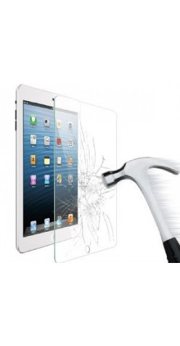 Tempered Glass vitre de protection iPad 2/3/4