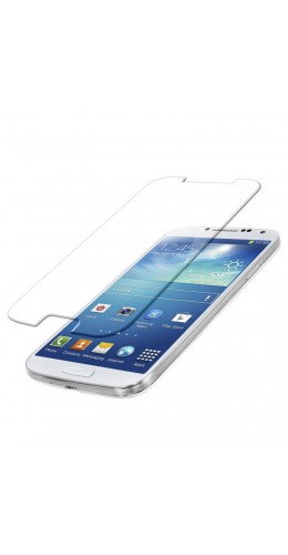 Tempered Glass vitre de protection Samsung Galaxy A3 (2015)