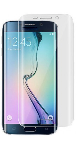 Tempered Glass vitre de protection Samsung Galaxy A5 (2016)