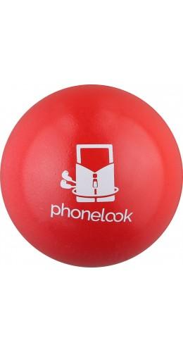 Balle anti-stress PhoneLook
