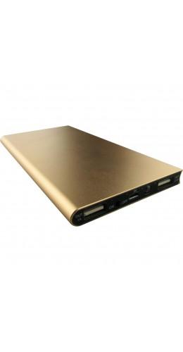 Batterie externe Smart or 30'000 mAh